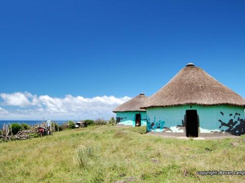Jonga-Village-huts