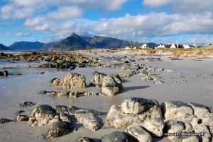 Kommetjie-from-Long-Beach