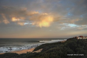 View-of-Supertubes-Jeffreys-Bay