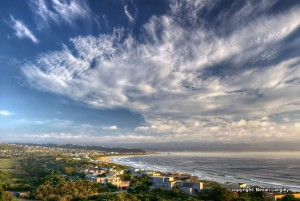 View-over-Plettenberg-Bay